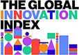 THE GLOBAL INNOVATION INDEX